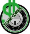Smart Cofres Comércio e Manutenção